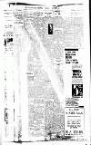 Coventry Evening Telegraph Wednesday 01 January 1930 Page 3