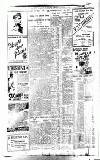 Coventry Evening Telegraph Wednesday 01 January 1930 Page 4