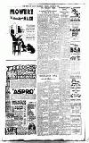 Coventry Evening Telegraph Friday 03 January 1930 Page 2