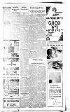 Coventry Evening Telegraph Friday 03 January 1930 Page 3