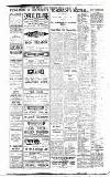 Coventry Evening Telegraph Friday 03 January 1930 Page 4