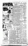 Coventry Evening Telegraph Friday 03 January 1930 Page 6
