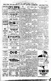 Coventry Evening Telegraph Tuesday 14 January 1930 Page 2
