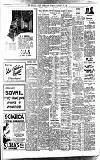 Coventry Evening Telegraph Tuesday 14 January 1930 Page 4