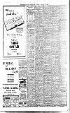 Coventry Evening Telegraph Tuesday 14 January 1930 Page 5