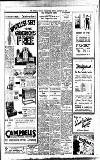 Coventry Evening Telegraph Friday 17 January 1930 Page 2