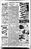 Coventry Evening Telegraph Friday 17 January 1930 Page 3