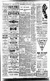 Coventry Evening Telegraph Friday 17 January 1930 Page 4