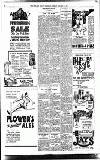 Coventry Evening Telegraph Friday 17 January 1930 Page 6