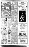 Coventry Evening Telegraph Friday 17 January 1930 Page 7