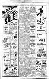 Coventry Evening Telegraph Friday 17 January 1930 Page 8