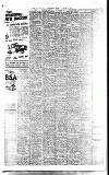 Coventry Evening Telegraph Friday 17 January 1930 Page 9