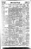 Coventry Evening Telegraph Friday 17 January 1930 Page 10