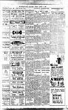 Coventry Evening Telegraph Tuesday 28 January 1930 Page 2