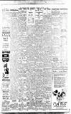 Coventry Evening Telegraph Tuesday 28 January 1930 Page 3