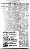 Coventry Evening Telegraph Tuesday 28 January 1930 Page 4