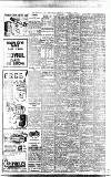 Coventry Evening Telegraph Tuesday 28 January 1930 Page 5