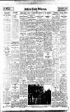 Coventry Evening Telegraph Tuesday 28 January 1930 Page 6