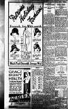 Coventry Evening Telegraph Monday 02 June 1930 Page 2