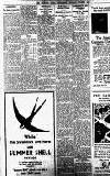 Coventry Evening Telegraph Monday 02 June 1930 Page 3