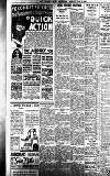 Coventry Evening Telegraph Monday 02 June 1930 Page 6