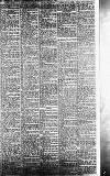 Coventry Evening Telegraph Monday 02 June 1930 Page 7