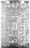 Coventry Evening Telegraph Monday 02 June 1930 Page 8