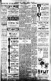Coventry Evening Telegraph Wednesday 04 June 1930 Page 2
