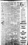 Coventry Evening Telegraph Wednesday 04 June 1930 Page 3