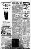 Coventry Evening Telegraph Wednesday 04 June 1930 Page 4