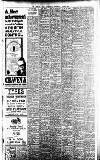 Coventry Evening Telegraph Wednesday 04 June 1930 Page 5