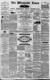 Whitstable Times and Herne Bay Herald