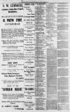 A. M. EDWARDS] Stationer, bookseller, Printer, Bookbinder, AND DliALliß IN FANCY GOODS, 83, PRESTON STREET, FA VERSHAM. A Large Assortment