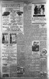 Whitstable Times and Herne Bay Herald Saturday 04 June 1921 Page 4