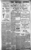 Whitstable Times and Herne Bay Herald Saturday 04 June 1921 Page 5