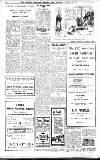 MAJOR ASTOR,'M P.. AT DOVER. Major the Hon. .J. J. Astor, M.P., visited Dover on Friday and addressed large gathering