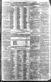 Chester Chronicle Friday 23 March 1798 Page 3