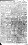 Chester Chronicle Friday 26 March 1802 Page 4