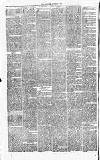 Chester Chronicle Saturday 03 October 1874 Page 2