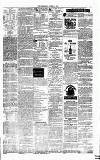 Chester Chronicle Saturday 03 October 1874 Page 3