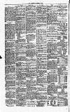 Chester Chronicle Saturday 03 October 1874 Page 4