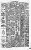 Chester Chronicle Saturday 03 October 1874 Page 5