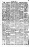 Chester Chronicle Saturday 03 October 1874 Page 6