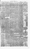 Chester Chronicle Saturday 03 October 1874 Page 7