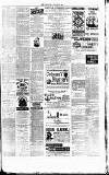 Chester Chronicle Saturday 12 March 1881 Page 3