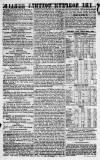 Morpeth Herald Saturday 04 November 1854 Page 2