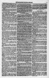 Morpeth Herald Saturday 04 November 1854 Page 3