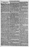 Morpeth Herald Saturday 04 November 1854 Page 4