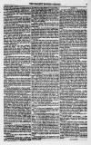 Morpeth Herald Saturday 04 November 1854 Page 5