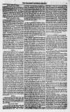 Morpeth Herald Saturday 04 November 1854 Page 7
